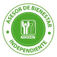 Filtro Purificador de Agua y Aire - México,, Panama, Costa Rica, Colombia, Peru, Chile, Guatemala.